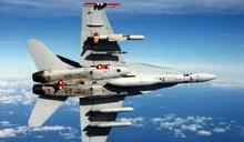 美國國務院批准對台三項軍售 總額逾 18 億美元