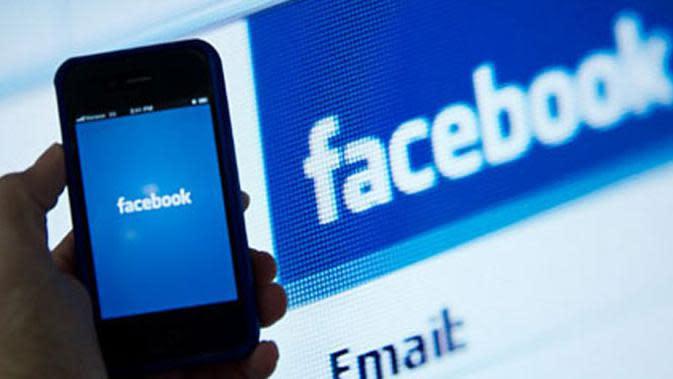 Facebook Tebar Program Dana Bantuan untuk UKM Indonesia, Ini Syaratnya