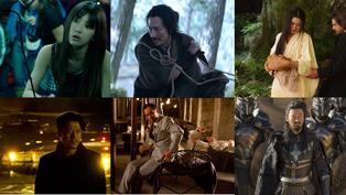 6個紅到好萊塢的日本演員!小栗旬、北川景子高顏值圈粉全球 洋片最愛用日星是他!