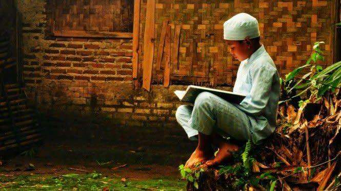 Kasus Corona di Aceh Bertambah, 1 Santri Tertular dari Ponpes Magetan