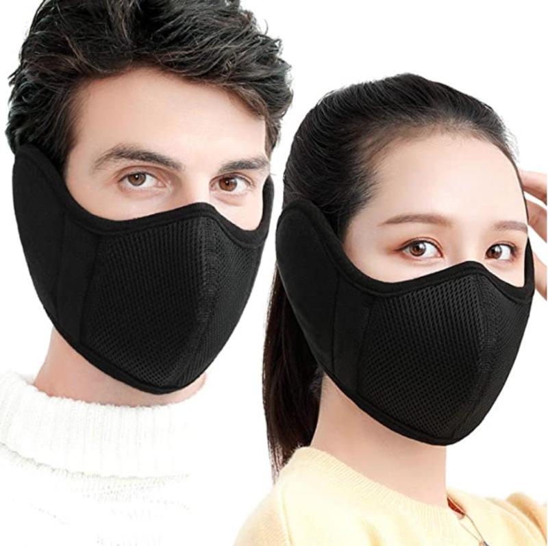 Générique Winter Protective Mask