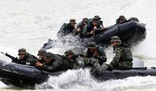 美軍陸戰隊到台灣授課? 美國國防部:相關報導「不準確」