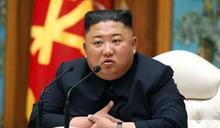 北韓5官員偷批評 金正恩火大全槍斃