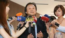 【F16失聯】饒慶鈴急刪遭撻伐文章 王世堅:心態國人無法接受