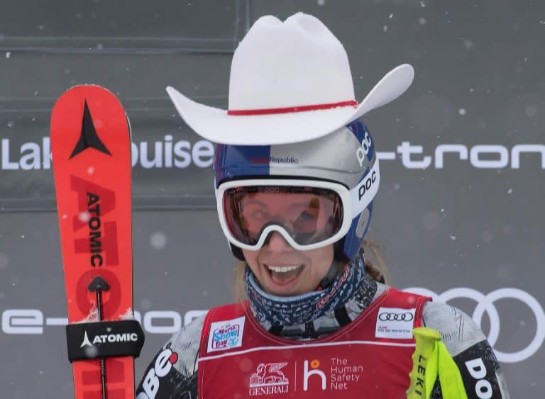 North America cut from alpine ski circuit over COVID