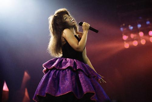 Donna Summer's Best Songs