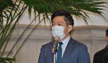 痛批在野黨藉核廢水亂貼政治標籤 張惇涵發文挺謝長廷、林鶴明也分享