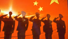 搞垮中華民國的方法