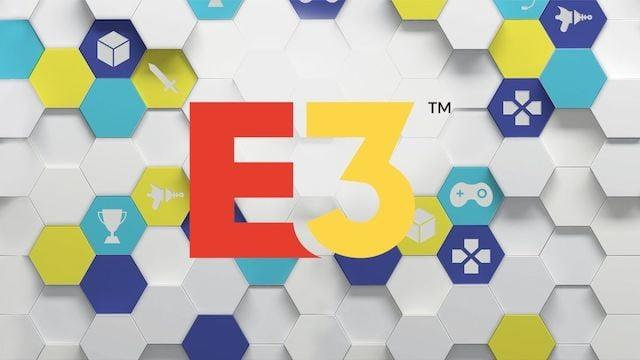 E3 organizer apologizes after sharing article about 'games for women'