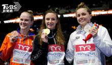 大烏龍!波蘭選手抵日本發現無東奧資格 泳協遭轟無能
