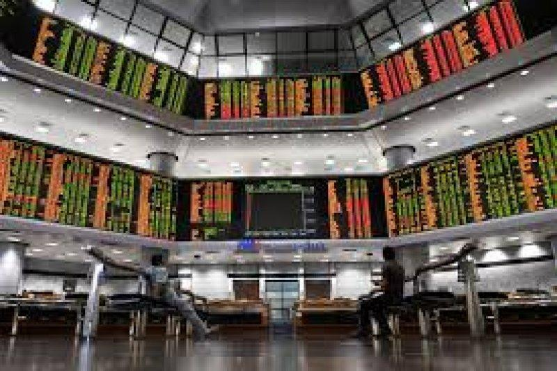 """Saham Malaysia """"rebound,"""" Indeks KLCI ditutup naik 0,12 persen"""