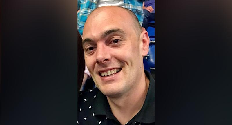 Daniel Moore, a UK Dad, has marked and graded a letter from the council's head of education that fined him for his son missing school for a family holiday