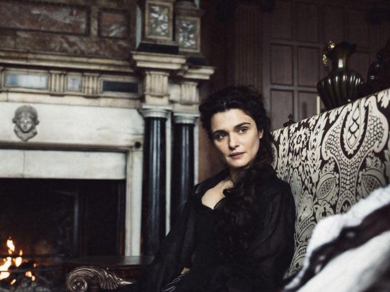 莎拉夫人的後裔是邱吉爾、黛安娜王妃
