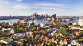 【移居澳洲】澳洲租屋有乜選擇?租樓流程係點?