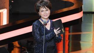金鐘最高潮落在「小鬼有沒有得獎」 沈春華揭獎收視飆到4.3
