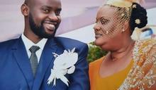 62歲公主嫁25歲男!1個月內過世