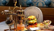 偽出國嚐美食 味蕾視覺都滿足