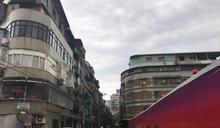 房市/板橋蛋黃區逾30年老公寓仍夯 7成來自首購族