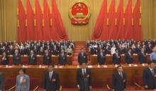 【Yahoo論壇/施漢陽】香港問題將成藍綠兩黨的形象轉捩點?