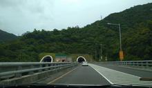 公路總局:蘇花安預計112年施工