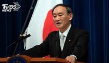 菅義偉時代來臨 外交能力備受各界矚目
