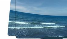 LG 的雙螢幕滑轉手機「Wing」將在 9 月 14 日到來