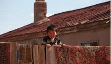 內蒙古成中國禁語:兩蒙一家親?