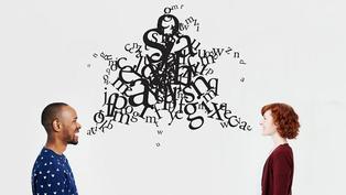 語言學習技巧:專家教你如何掌握一門新語言