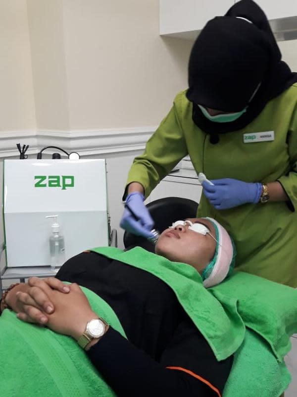 Klinik Kecantikan Dengan Perawatan Terlengkap Kini Hadir Di Kota Malang