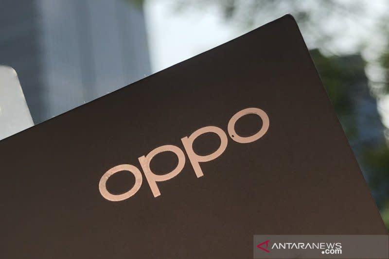 Oppo luncurkan versi resmi ColorOS 7 berbasis Android 10