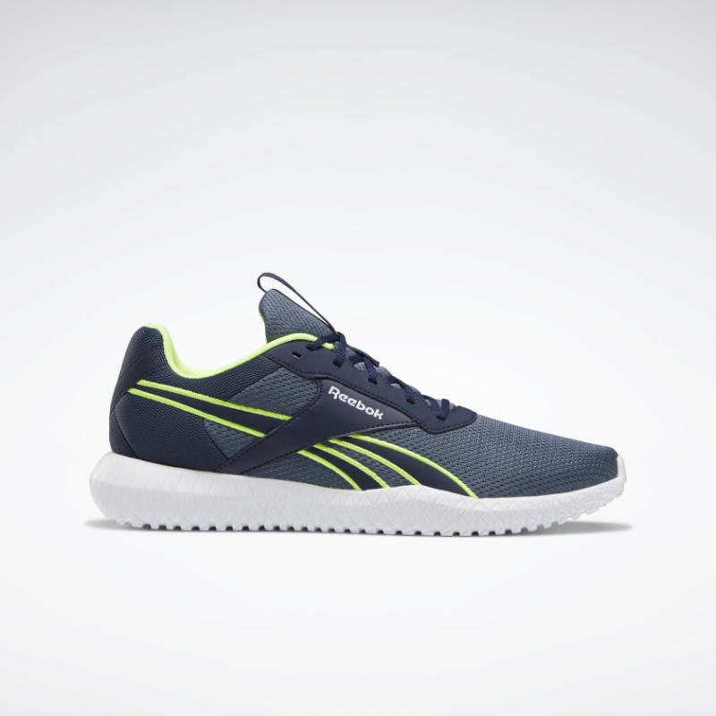 Flexabgon Enegery 2 Shoes
