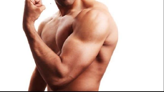 Tahukah Kamu? Ternyata Kebiasaan Ini Bisa Membuat Ototmu Jadi Lebih Kuat