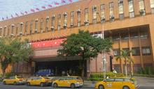「台灣第一特務」涉共諜案遭聲押禁見!前少將處長15萬交保