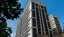 內政部推動社會住宅 109年底可達8萬戶