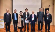 轉型正義工程研討會(1) (圖)
