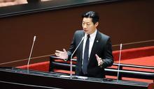 「希望日本在臺灣和香港政策上更加主動積極」──世界首位重金屬搖滾議員Freddy林昶佐關於新世代臺日關係的思考