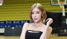 專訪/啦啦隊女王跩列亞洲百大女DJ