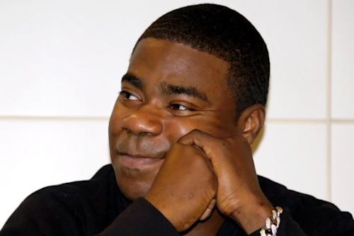 Tracy Morgan's Lawyer Says '30 Rock' Star is 'Struggling,' Gives Walmart Lawsuit Update