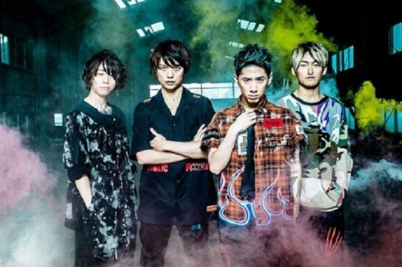 Kemarin, ONE OK ROCK tambah jadwal konser lalu harga Hyundai IONIQ