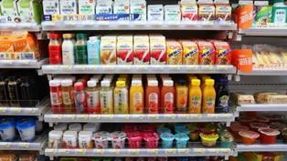 天熱吃冰消暑小心誘發鼻過敏!  吃完冰品出現「2症狀」要節制
