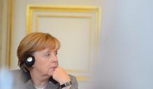 環保與難民議題無法達成共識 德國聯合政府面臨難產危機