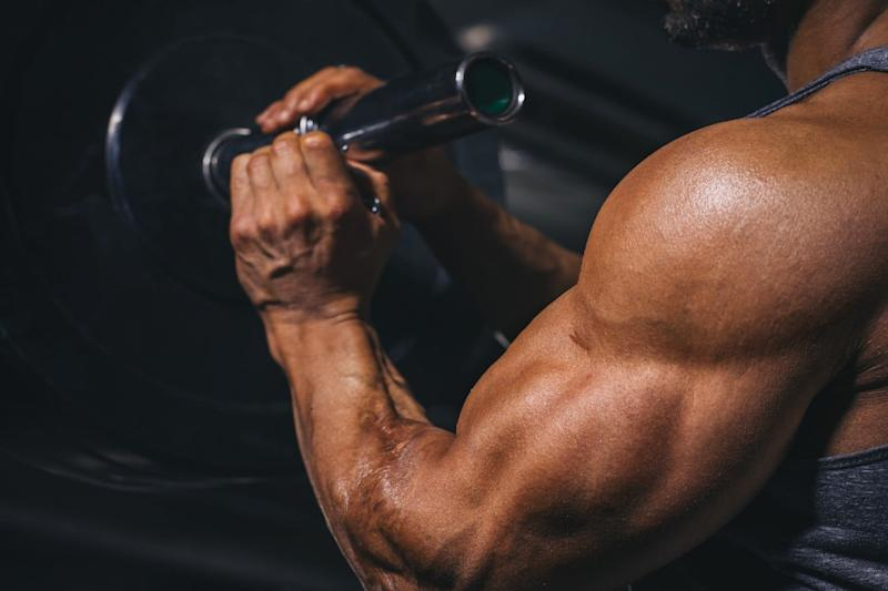 New gene therapy cuts fat and builds muscle with ease. But there's a catch