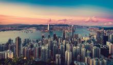 白宮指特區政府押後立會選舉是破壞香港民主進程及自由