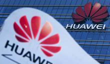 華為手機銷量雪崩式暴跌 小米全球市佔衝Top 3成中國最大第一手機廠商
