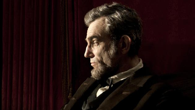 New 'Lincoln' footage added for overseas audiences