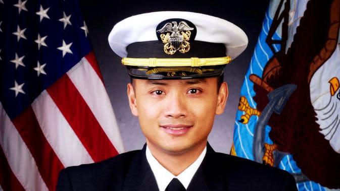 Doc: navyoutreach.blogspot.com