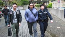 女子前年涉掟1隻狗落街照被起訴 深井29寵物被擲下竟唔告