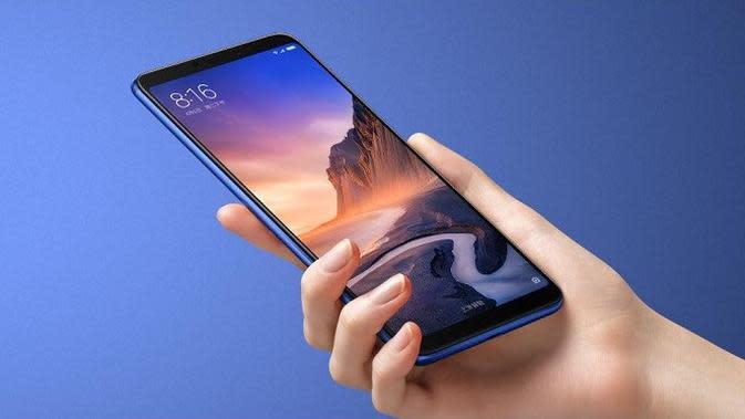 Xiaomi Siap Ungkap Teknologi Fast Charging 100 Watt, Kapan?