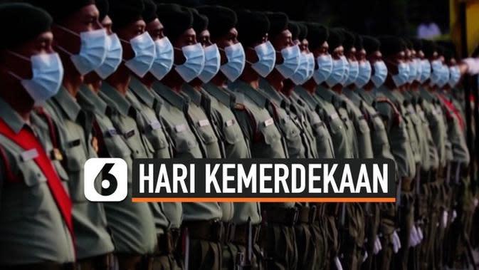 VIDEO: Malaysia akan merayakan Hari Kemerdekaan yang Ke-57