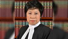 疏忽過路案審91天被告脫罪 官下令辯方兩律師付62萬元訟費